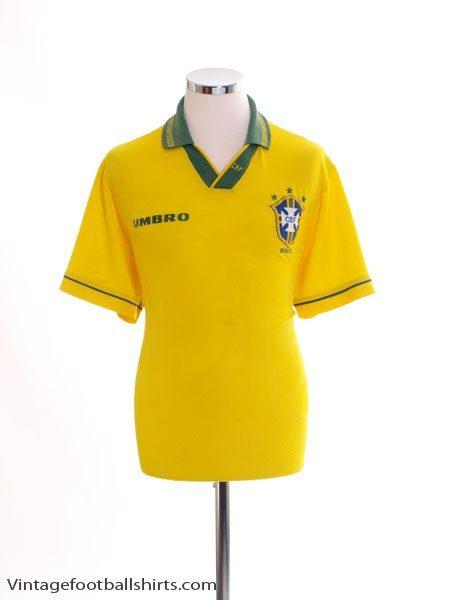 Sports & Street Wear